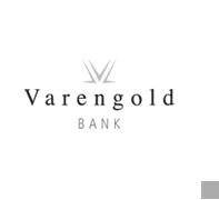 Varengold прогноз форекс на 26 марта